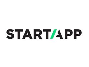 תא צילום שקוף באירוע פורים לעובדי חברת Startapp