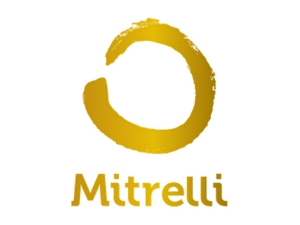 הפקת אירוע ראש השנה ותא צילום שקוף לחברת Mitrelli