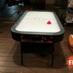 כדורגל שולחן לבר מצווה