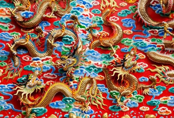 סין במשחק חדר בריחה נייד מסביב לעולם
