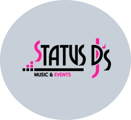 Status DJs - שרותי מוזיקה